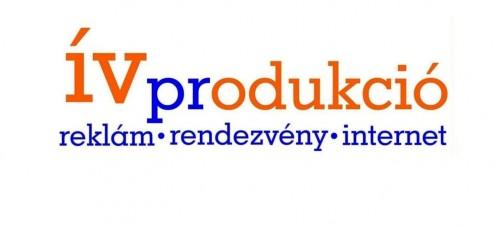 iv-logo